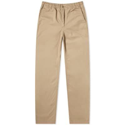 Polo Ralph Lauren Elasticated Waist Relaxed Pant