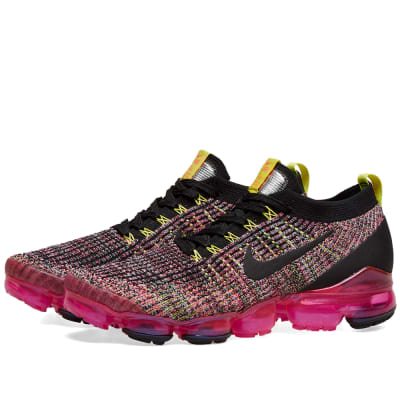 c4d1c1c3c Nike Air Vapormax Flyknit 3 W