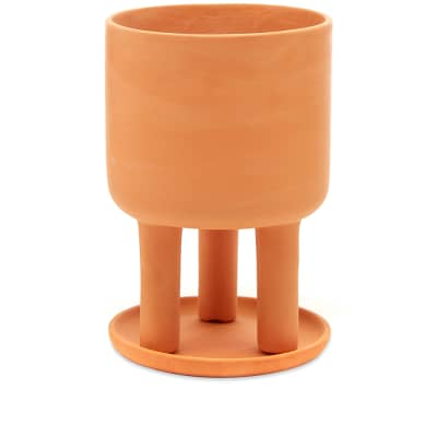 Studio Arhoj Small Tri-Pot
