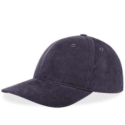 c82496ddd81244 YMC Baseball Cap
