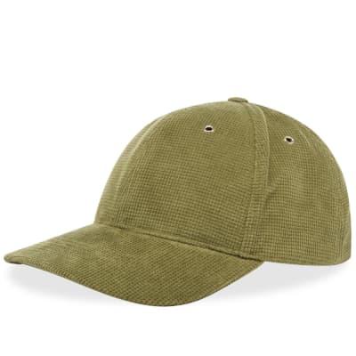 8f32841251821c YMC Baseball Cap