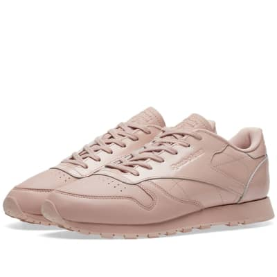 Reebok Classic Leather IL W