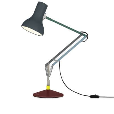 Anglepoise Type 75 Mini Desk Lamp 'Paul Smith Edition 4'
