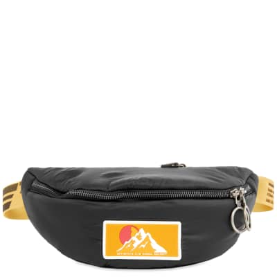 Off-White Puffy Fanny Pack