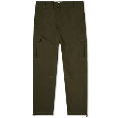 Paria Farzaneh Waterproof Combat Trouser