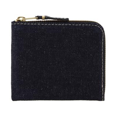 Comme des Garcons SA3100DE Wallet