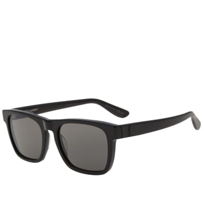 Saint Laurent SL M13 Sunglasses