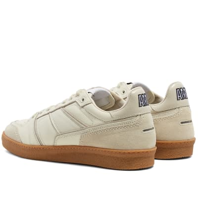 AMI Low Basketball Sneaker
