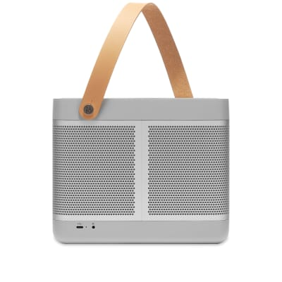 Bang & Olufsen Beolit 17 Portable Bluetooth Speaker