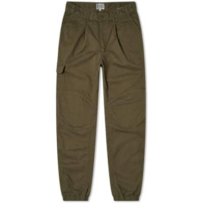 Cav Empt Side Pocket Pant