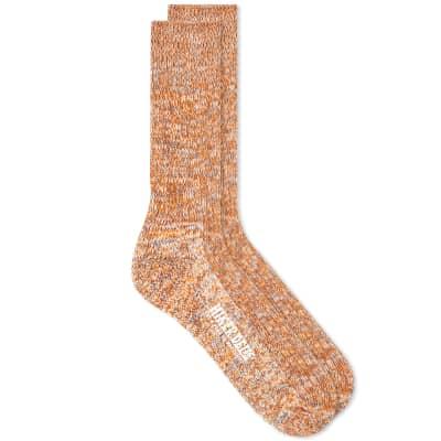 Hikerdelic High Summer Sock