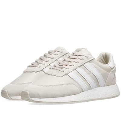 Adidas I-5923 Leather