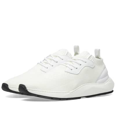 Filling Pieces Speed Arch Runner Sneaker