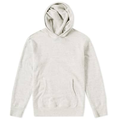 National Athletic Goods Pullover Hoody