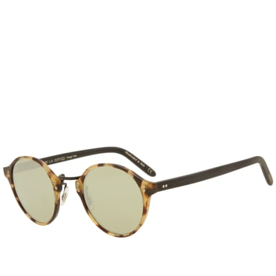 Oliver Peoples 1955 Sunglasses