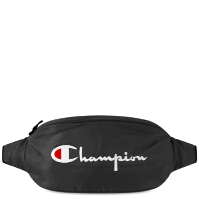 Champion Reverse Weave Script Logo Belt Bag