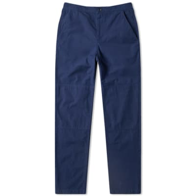 A.P.C. Elasticated Field Pant