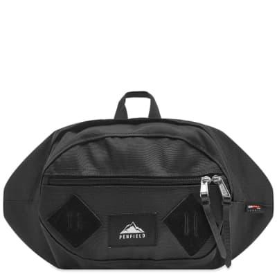 Penfield Gambel Cordura Waist Bag