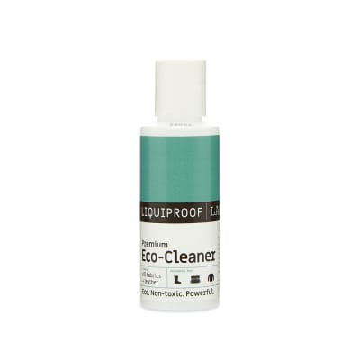 Liquiproof Labs Premium Eco-Cleaner