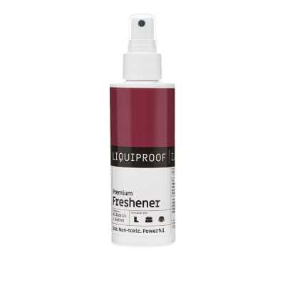 Liquiproof Labs Premium Freshener