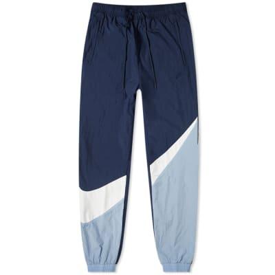 Nike Big Swoosh Woven Pant