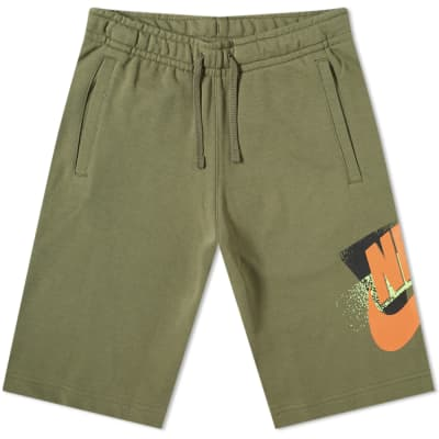 Nike Festival Short