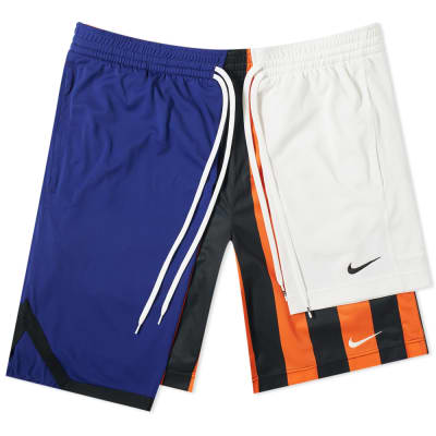 Nikelab Collection Short