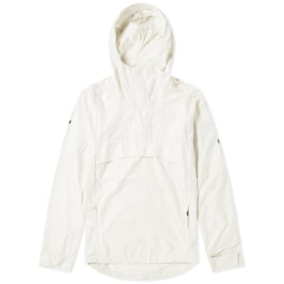 The North Face Black Series Windjammer Dot Air Pullover Jacket