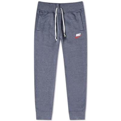 8515b5be3ca875 Nike Heritage Sweat Pant