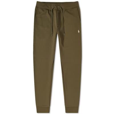 89e22cf78 Polo Ralph Lauren Tech Pant