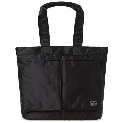 Porter-Yoshida & Co. Tanker Tote Bag