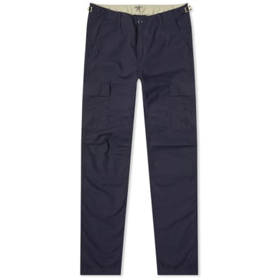 Carhartt Aviation Pant
