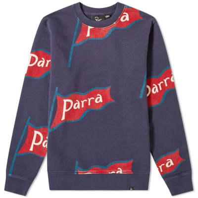 acheter pas cher b8ef2 b9e79 By Parra | END.