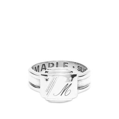 Maple Family Ring