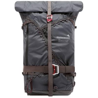 Klättermusen Ull 20L Backpack