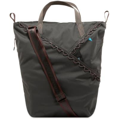 Klättermusen Baggi 3.0 Bag