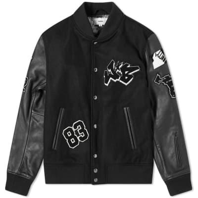 Coats & Jackets | END.