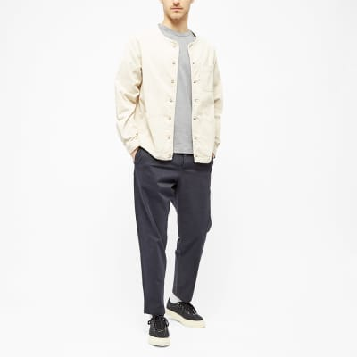 Oliver Spencer Judo Pant
