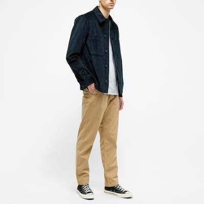 Paul Smith Tapered Fit Chino
