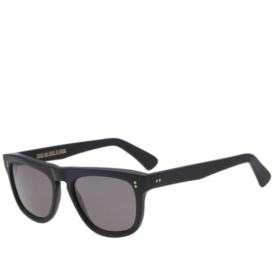 Cutler and Gross 1166 Sunglasses