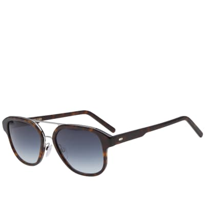 Cutler and Gross 1228 Sunglasses