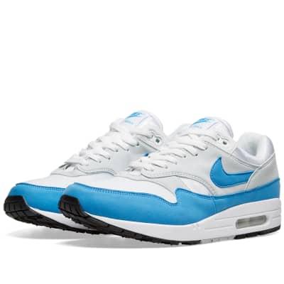 Nike Air Max 1 OG W