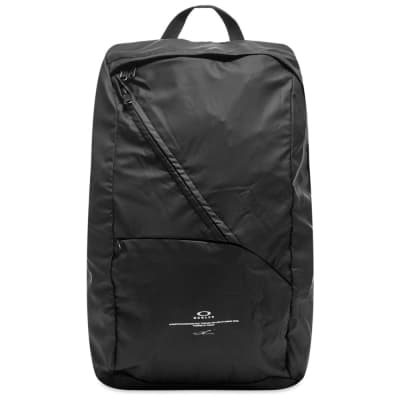 Oakley x Samuel Ross Backpack