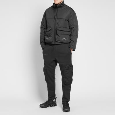 Oakley x Samuel Ross Cargo Pant