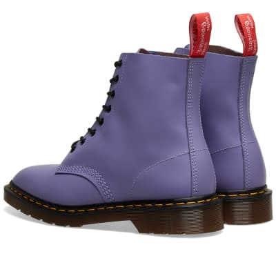 Dr. Martens x Undercover 1460 Boot W