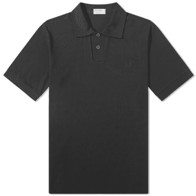 Fred Perry x Margaret Howell Pique Polo