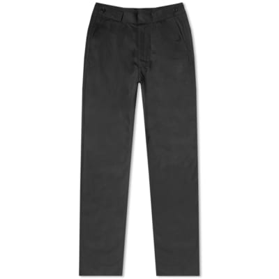 Fred Perry x Margaret Howell Relaxed Pant