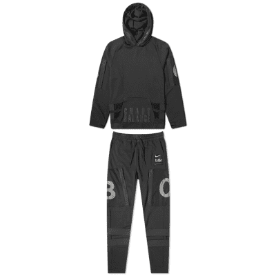 Nike x Undercover NRG Tracksuit