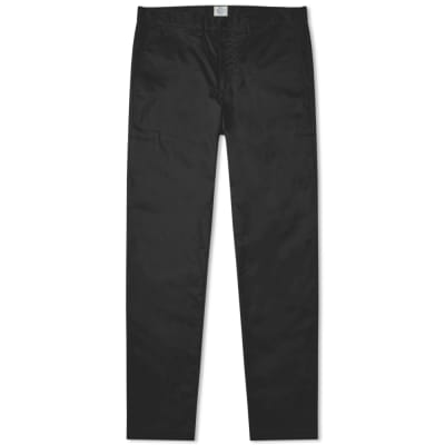 Post Overalls Cruz Light Twill Pants