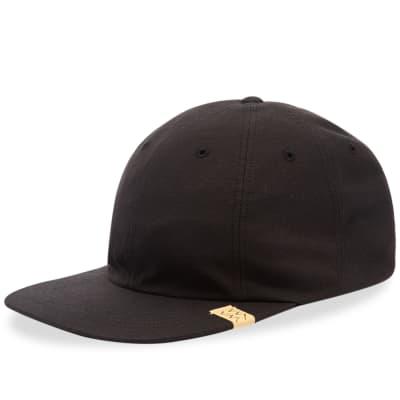 Visvim Excelsior Cap